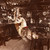 Led Zeppelin : In through the out door - 2CD