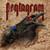 Pentagram : Curious volume - CD