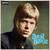 Bowie, David : David Bowie - CD