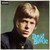 Bowie, David : David Bowie - 2LP