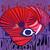 Morricone, Ennio / Soundtrack : Il Diavolo Nel Cervello - LP