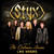 Styx : Live at the orleans arena las vegas