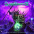 Gloryhammer : Space 1992: Rise of the Chaos Wizards - CD