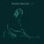 Walter, Rasmus : Live - 2CD