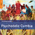 V/A : The rough guide to psychedelic Cumbia - CD
