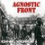 Agnostic Front : One voice - LP