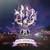Aerosmith : Rocks Donington 2014 - 2CD + DVD