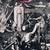 Deep Purple : Deep Purple - Used LP