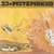 22-Pistepirkko : Bare bone nest - Used CD