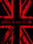Babymetal : Live at London - 2 Blu-ray