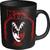 Kiss : Gene Simmons - Mug