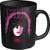 Kiss : Paul Stanley - Mug