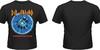 Def Leppard : Adrenalize - T-shirt
