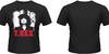 T. Rex : Bolan slider - T-shirt