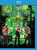 Lady Antebellum : Wheels up tour - Blu-Ray