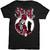 Ghost (SWE) / Ghost B.C. : Hi-Red Possession - T-shirt