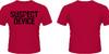 Stiff Little Fingers : Suspect device - T-shirt