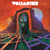 Wolfmother : Victorious - CD