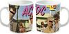 AC/DC : Dirty deeds - Mug