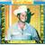 Onyeabor, William : Good Name - LP