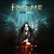 Find Me : Dark angel - CD
