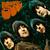 Beatles : Rubber Soul - Used LP