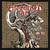 Entombed A.D. : Dead Dawn - CD