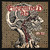 Entombed A.D. : Dead Dawn - LP