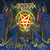 Anthrax : For all kings - CD