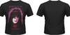 Kiss : Paul Stanley - T-shirt