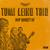 Leino, Tomi / Tomi Leino Trio : Hip Shootin' - CD