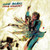 Kishi Bashi : String quartet live! - CD