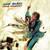 Kishi Bashi : String quartet live! - LP