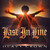 Last In Line : Heavy crown - CD + DVD