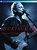 Buckingham, Lindsey : Songs from the small machine - DVD