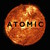 Mogwai : Atomic - 2LP