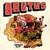 Brutus : Wandering Blind - LP