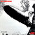Led Zeppelin : I - Used LP