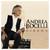 Bocelli, Andrea : Cinema - CD + DVD