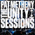 Metheny, Pat : The Unity Sessions - 2CD
