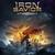 Iron Savior : Titancraft - CD