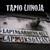 Liinoja, Tapio : Lapinlahdenkatu - LP
