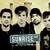 Sunrise Avenue : On the way to wonderland - Used CD