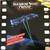 Soundtrack : Das Arche Noah Prinzip - Used LP