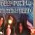 Deep Purple : Machine Head - Used LP