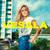 Vesala : Vesala - CD