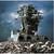Dimmu Borgir : Death cult armageddon - Used CD
