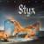 Styx : Equinox - Used LP