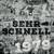 """Sehr Schnell : 1979 - 7"""""""