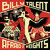 Billy Talent : Afraid of heights - LP